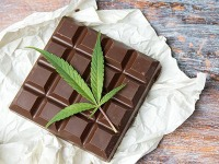 Cannabis in Canada: Food and Drink - Canada - March 2021
