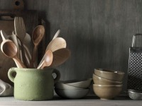 Tableware and Cookware - UK - March 2021