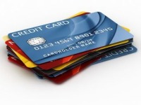 Credit and Debit Cards - UK - July 2010