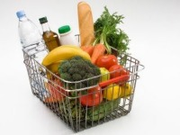 Consumer Attitudes Toward Natural and Organic Food and Beverage - US - March 2010