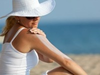 Sun Protection and Sunless Tanners - US - October 2010