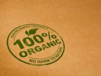 Natural and Organic Food and Beverage: The Market - US - October 2011