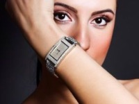 Watches and Jewellery - UK - September 2012