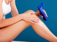 Body Care - US - July 2012