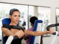 Health and Fitness Clubs - US - June 2013