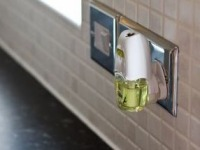 Air Fresheners - US - September 2013