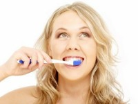 Oral Care - US - May 2014