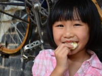 Biscuits, Cookies and Crackers - China - March 2014