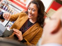 European Retail Briefing - September 2014