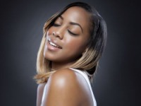 Black Consumers and Haircare - US - August 2015