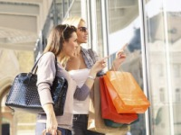UK Retail Briefing - February 2015