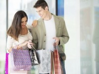 European Retail Briefing - February 2015