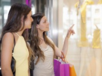 European Retail Briefing - September 2015