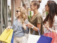 UK Retail Briefing - February 2016