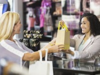 UK Retail Briefing - September 2016