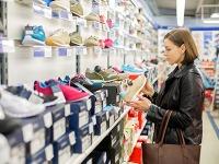 eda0c5d4f8 Footwear Retailing - UK - April 2017 - Market Research Report