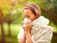 Cough, Cold, Flu and Allergy Remedies - US - April 2017