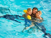 Leisure Centres and Swimming Pools - UK - September 2017