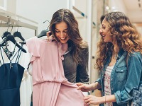 Clothing Retailing - UK - October 2018