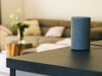 Voice Assistants and Skills - US - December 2019
