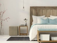 Beds and Bedroom Furniture - UK - December 2019