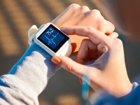 Wearable Technology - US - February 2020