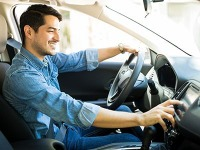 Hispanics' Loyalty in Automotive: Incl Impact of COVID-19 - US - April 2020