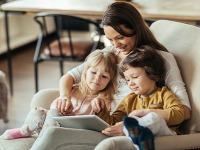 Marketing to Moms: Incl Impact of COVID-19 - US - August 2020