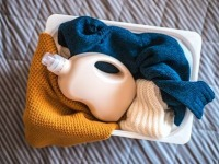 Home Laundry Products: Incl Impact of COVID-19 - US - October 2020