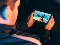 Mobile Gaming: Incl Impact of COVID-19 - US - October 2020