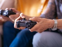 Gaming Trends: 2021: Incl Impact of COVID-19 - US - December 2020