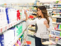 Beauty and Personal Care Retailing - UK - January 2020