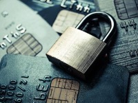 Fraud and Security in Financial Services - UK - February 2020