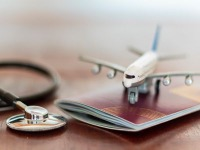 Travel Insurance - UK - February 2020
