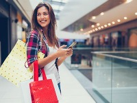 European Retail Briefing - March 2020