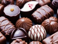 Chocolate: Inc Impact of COVID-19 - UK - July 2020