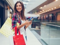 European Retail Briefing: Inc Impact of COVID-19 - May 2020