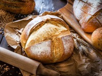 Bread: Inc Impact of COVID-19 - UK - September 2020