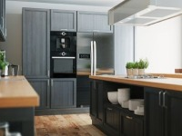 Kitchens and Kitchen Furniture: Inc Impact of COVID-19 - UK - September 2020