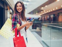 European Retail Briefing: Inc Impact of COVID-19 - July 2020