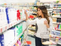 Beauty and Personal Care Retailing - France - January 2020