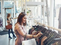 Clothing Retailing: Inc Impact of COVID-19 - Italy - October 2020