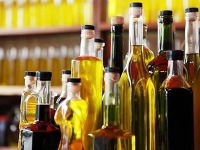 Yellow Fats and Edible Oils - UK - September 2017